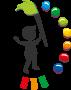 FINAL DiggiArt logo (R)